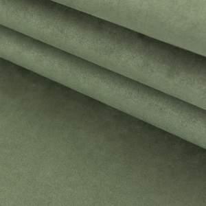 Smaragd - 9073