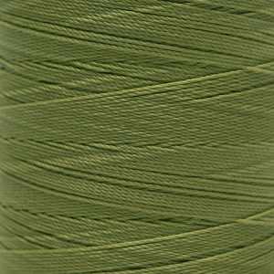 Herbstgrün - 1148