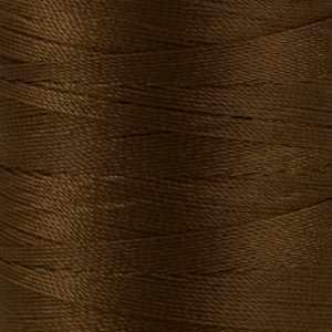 Kokosnussbraun - 8843