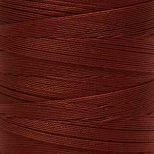 Rotwein - 1348