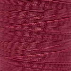 Pink Panther - 1429