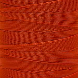 Karottensaft - 450