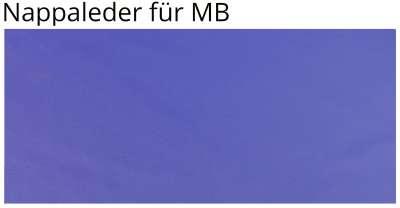 1159 linaritblau