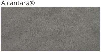 2938 basalt