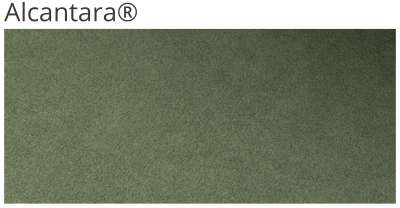 9073 smaragd