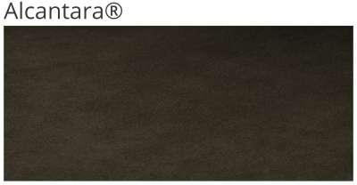 9040 schwarz
