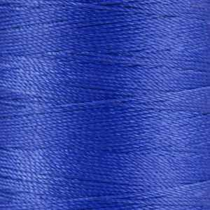 1078 - Kornblumenblau