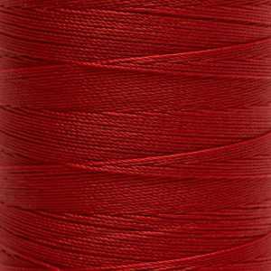Blutrot - 504