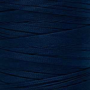 Stahlblau - 816