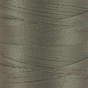 Elefantengrau - 850