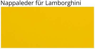 1922 giallo taurus