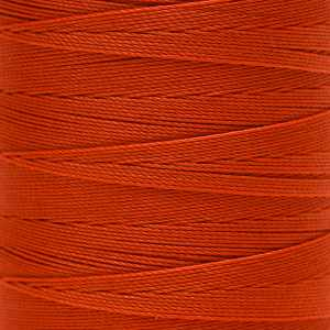 Orange - 449