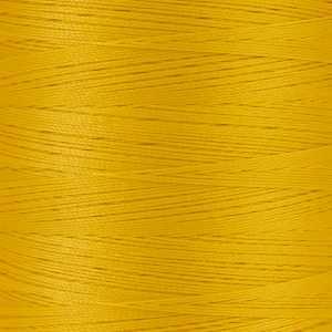 Zitrone - 7766
