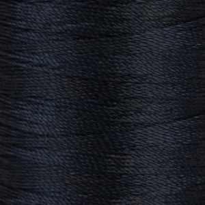 Schwarzblau - 821