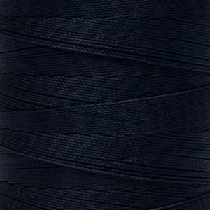 Nachtblau - 825