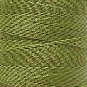 Olivgrün - 839